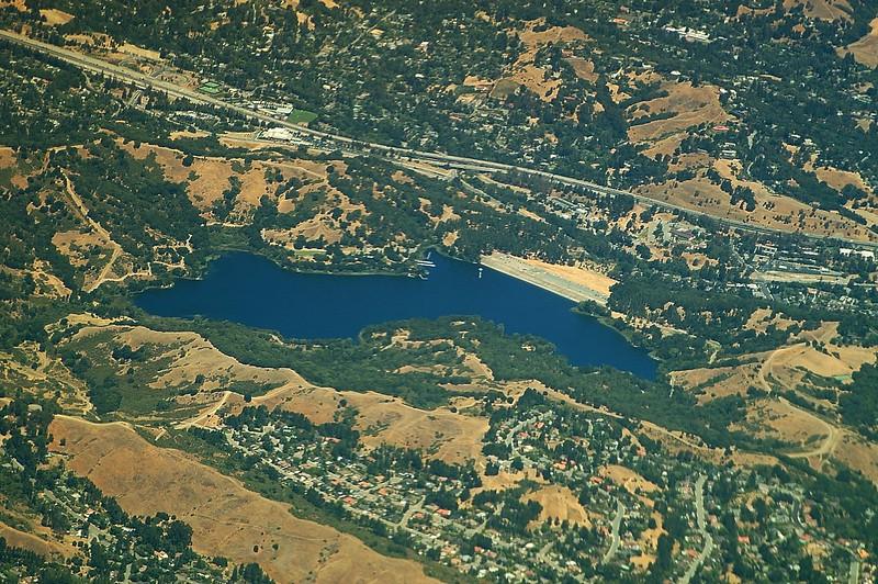 Lafayett Reservoir.jpg