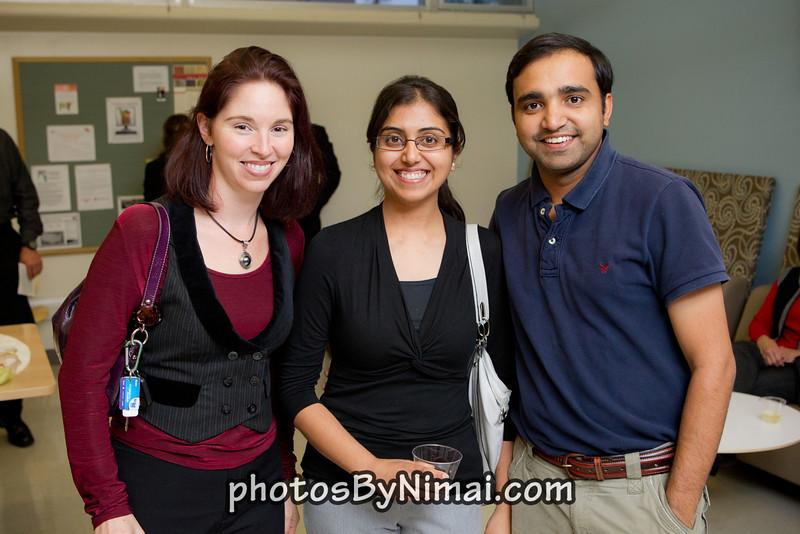 iSchool_2011-12-02_18-17-1832.jpg