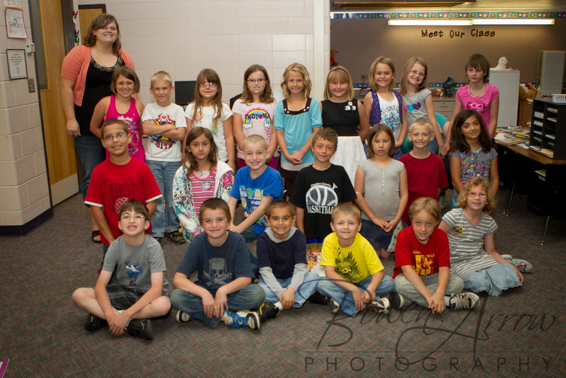 2nd Grade Class 2011-0002.jpg