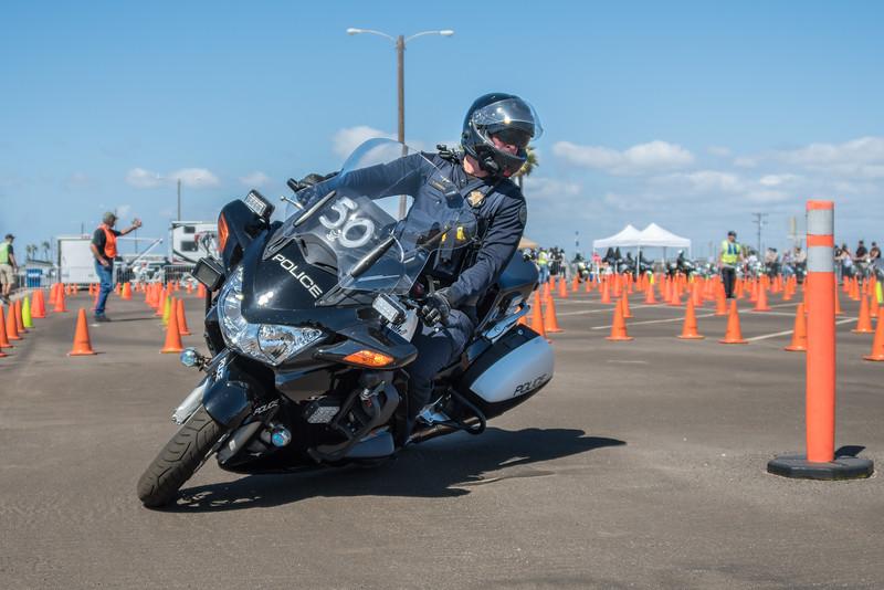 Rider 50-68.jpg