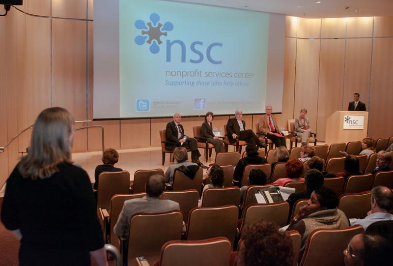 20120302-NSC MO Budget Forum-1646.jpg