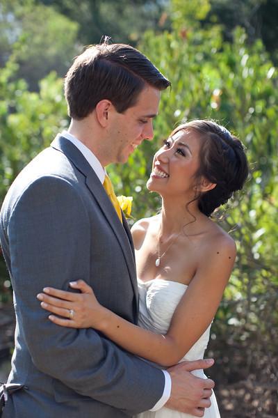 Lauren & Tyler Wedding-0537.jpg
