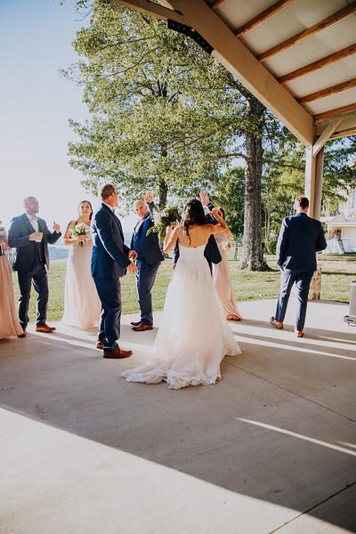 Goodwin Wedding-1039.jpg