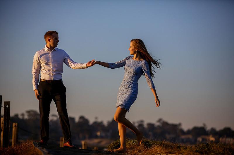 Engagement_0108a.jpg