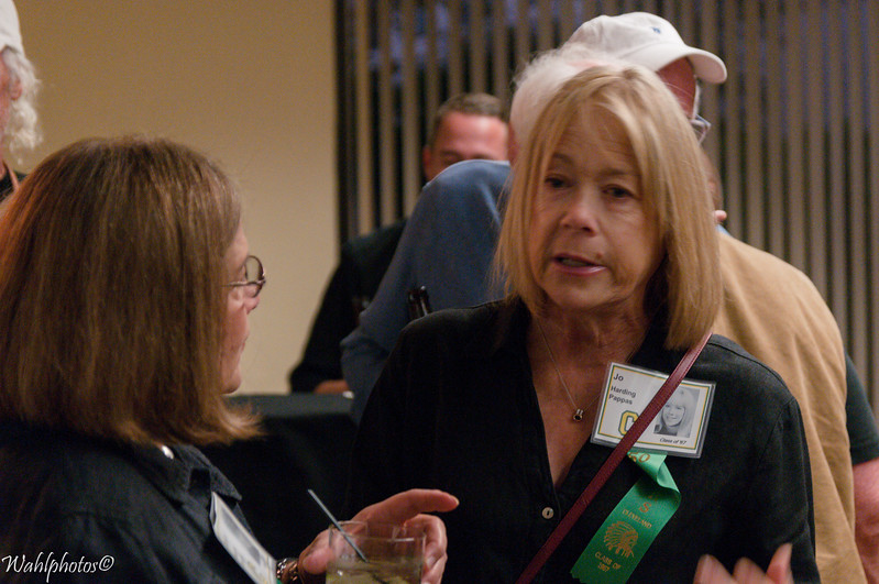 20170923-CHS67_50th Reunion-96.jpg
