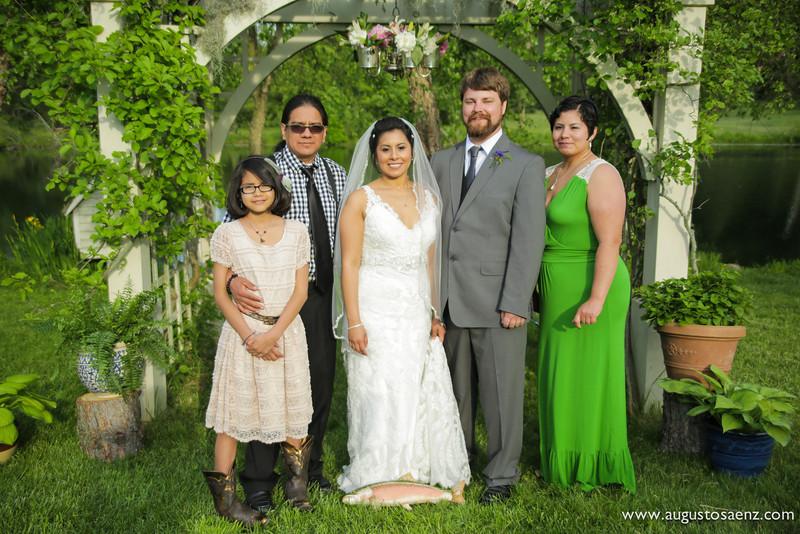 Columbus Wedding Photography-380.jpg