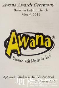 2014 05 04 AWANA Grand Prix