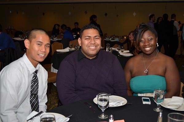 2012-01-28 CPZ Banquet