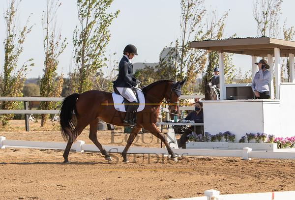 Rider 217
