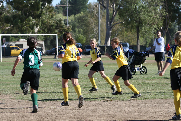 Soccer07Game06_0157.JPG