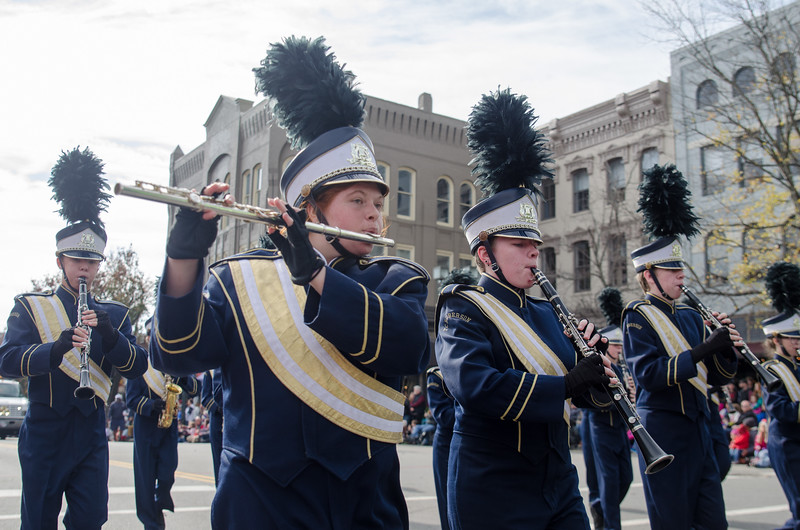 2017 Asheville Holiday Parade-56.jpg