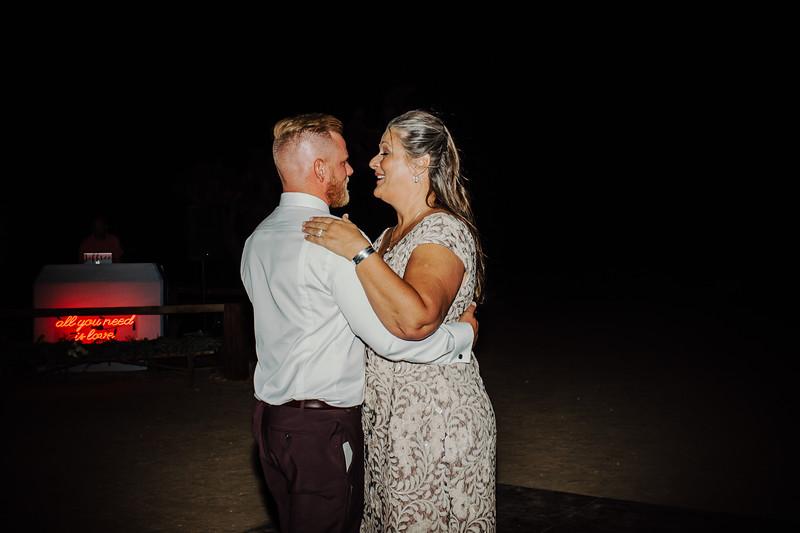 Elise&Michael_Wedding-Jenny_Rolapp_Photography-1080.jpg