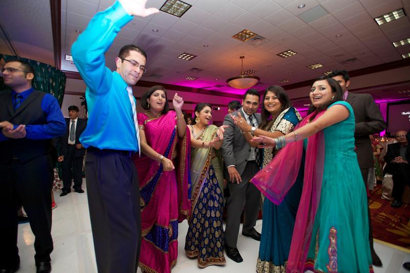 Rahim-Walima-2012-06-02171.jpg