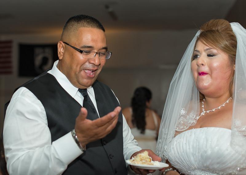 Houston-Santos-Wedding-Photo-Portales-Photography-229.jpg