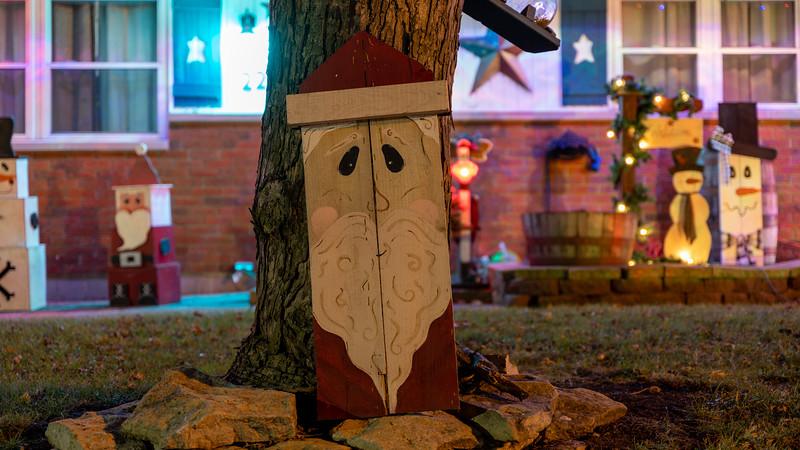 logan-elm-village-christmas-lights-115.jpg