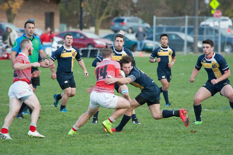 2015 Michigan Academy Rugby vs. Ohio State -113.jpg
