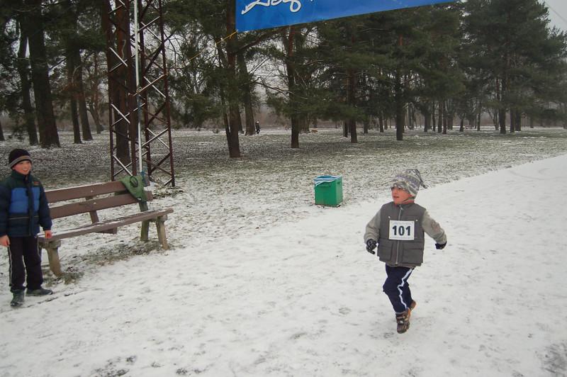 2 mile Kosice 1 kolo 03_01_2015 - 037.JPG