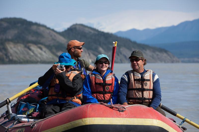 Alaska Copper River-8455.jpg