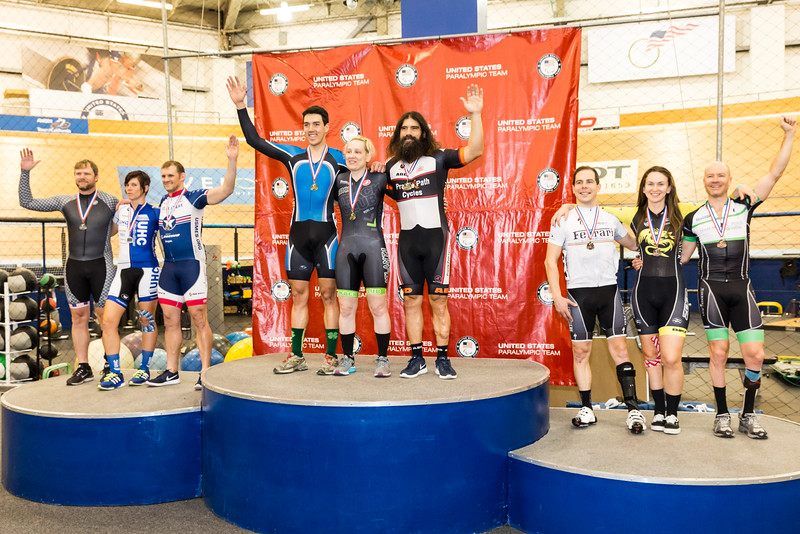 2016 US Para Track Cycling Open_388.jpg