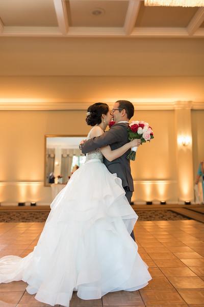 Houston Wedding Photography ~ Norma and Abe-1334.jpg