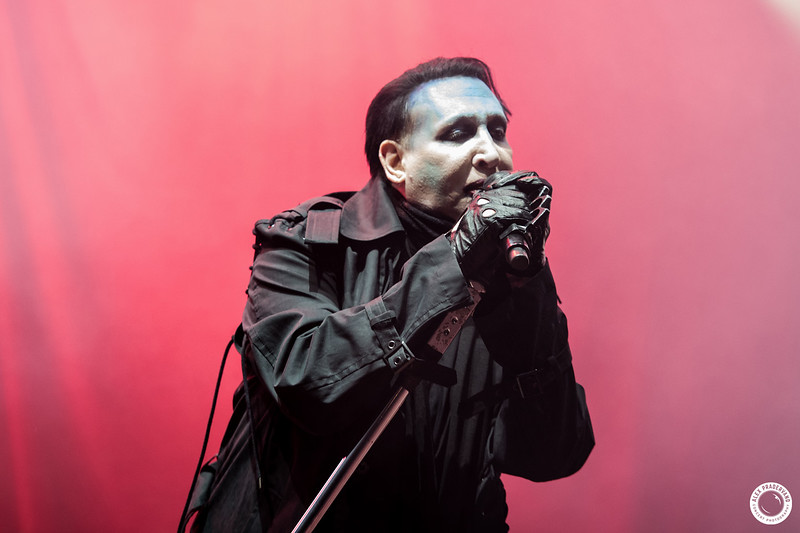 Marilyn Manson - Avenches 2017 11 (Photo by Alex Pradervand).jpg