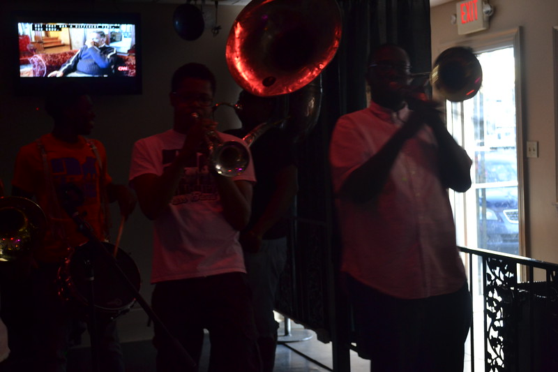 117 Twenty-First Century Brass Band.jpg
