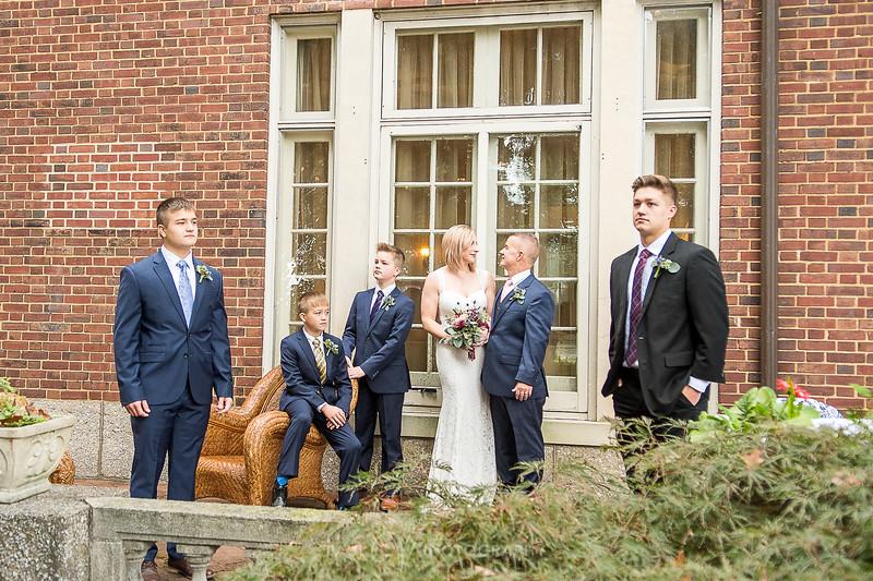 City House Wedding 054.jpg