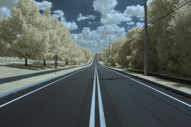 Wells Road IR.jpg