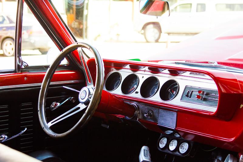 california car show-0890.jpg