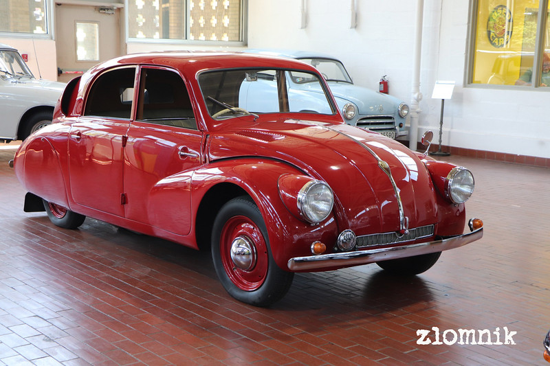 lane-motor-museum-216.JPG