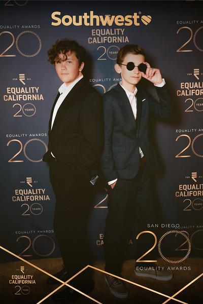 Equality California 20-950.jpg