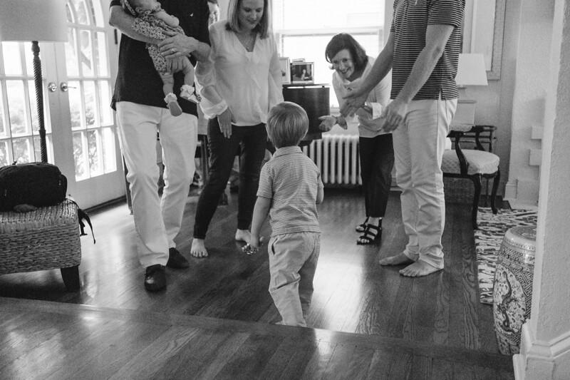 FAMILY PHOTOS27.jpg