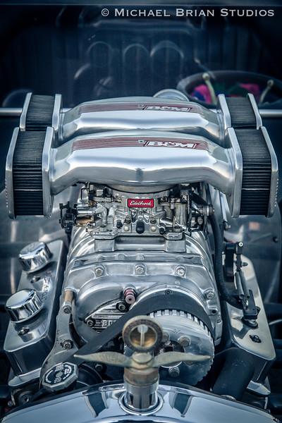 RaceLegal-2034.jpg