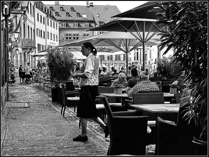2018-08-Freiburg-386.jpg