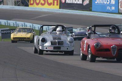 No-0422 Race Group  3