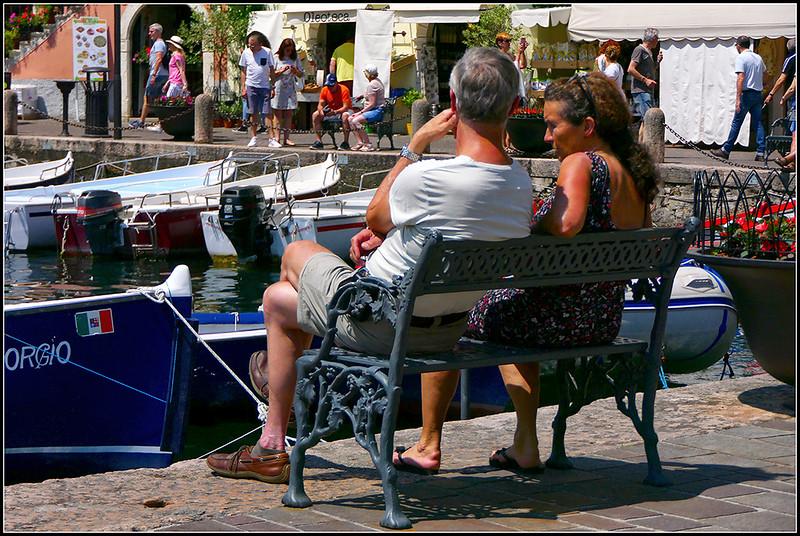 2019-06-Limone-del-Garda-273.jpg