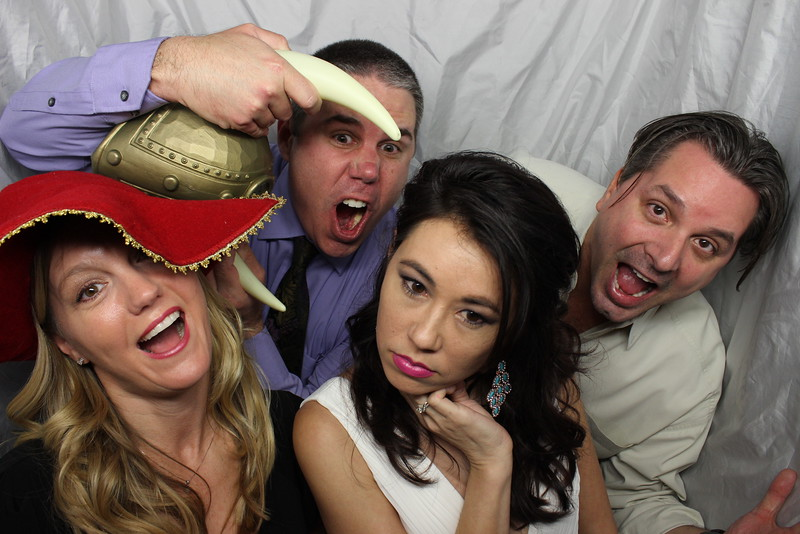 PhxPhotoBooths_Photos_300.JPG