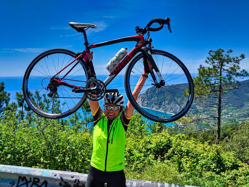 2019 Italy Cycling Trip-865.jpg