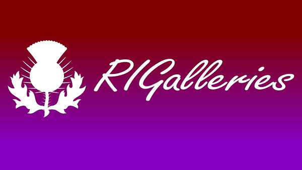 RIGalleries (Flickr Images)
