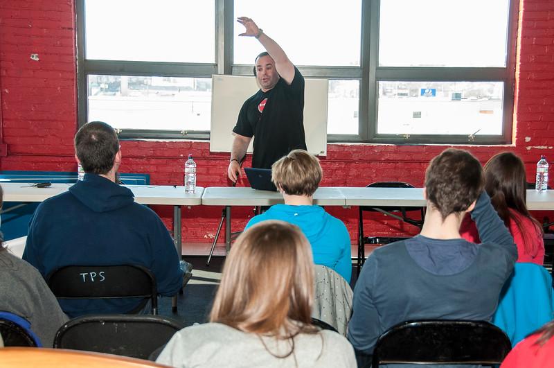 Big Seminar 2 - March 2013_ERF4936.jpg