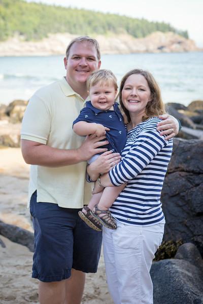Thorne-Family-18.jpg