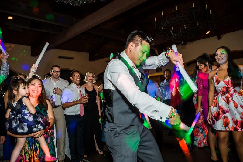 2015-09-18_ROEDER_JessicaBrandon_Wedding_CARD3_0756.jpg