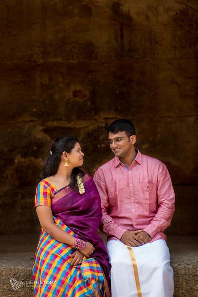 LightStory-Sowntherya+Badri-couple-shoot-bangalore-022.jpg