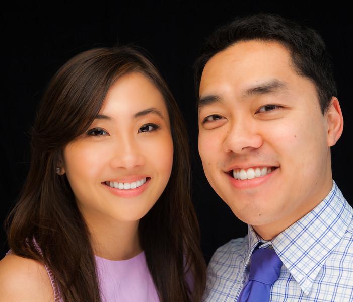 Jane & Ken-380-Edit.jpg