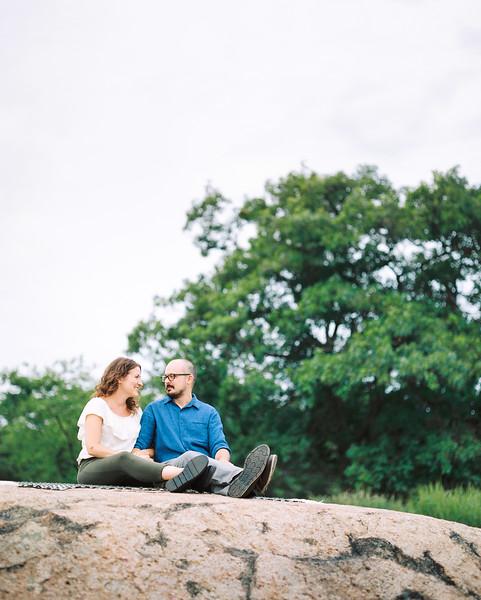 18.7.30 Kate and Ryan-062.jpg