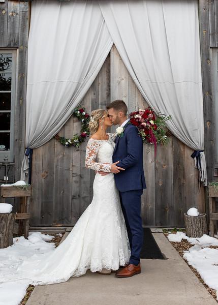 Blake Wedding-386.jpg