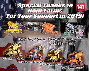 2019 IRA Thanks 16x20 EMAILPROOF
