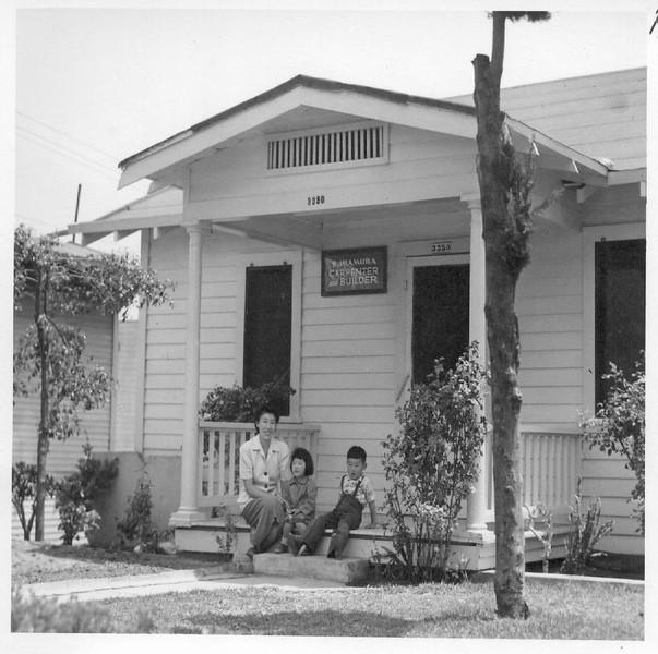 jAtFriendsHomes-1945-06-01.jpg