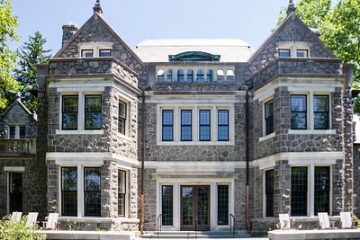 PA-Montco-VIllanova-Stoneleigh_Haas Estate