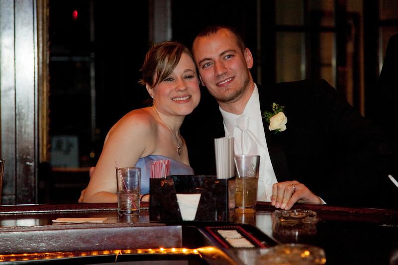 Kohnen Wedding 20090516__MG_3352.jpg
